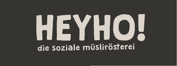 https://goheyho.com/bilder/intern/shoplogo/HEYHO_LOGO.png