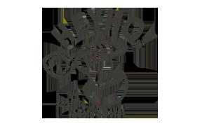 HEYHO! Logo